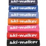Ski-Walkers