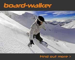 Board-Walker - Find out more
