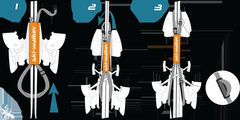 ski-walker-diagram