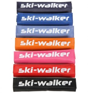 NEW_Ski-Walkers